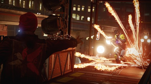 infamoussecondson_screen001