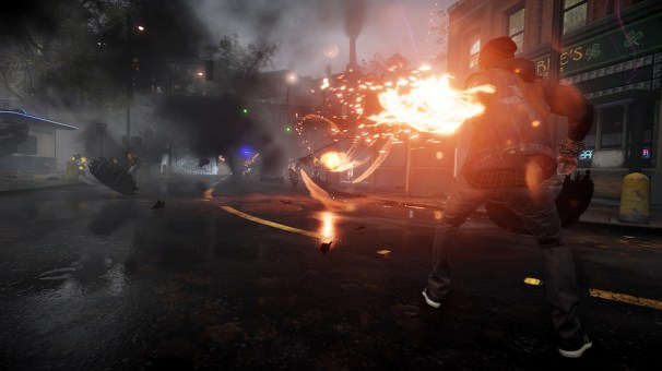 inFAMOUS_Second_Son-smoke_concussion_blast-524_1385386753