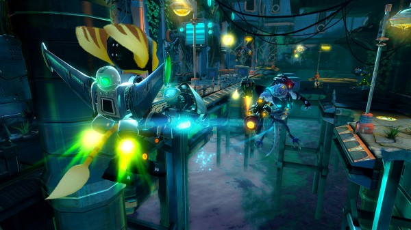 Ratchet-Clank-Nexus_aero