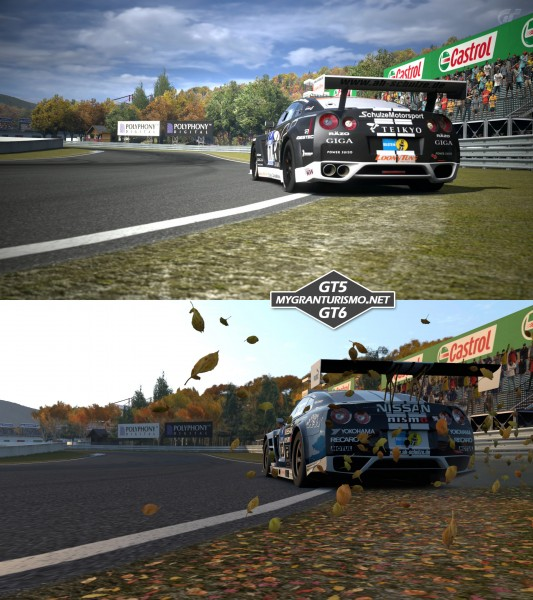 gt6_compare_gt5