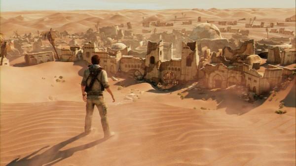 uncharted-3-cité-désert