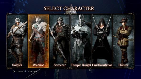 DarkSouls2-class