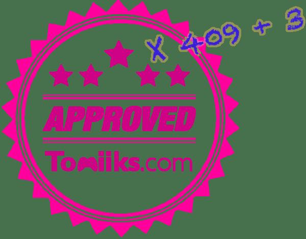 tampon_tomiiks_v02-05-2048