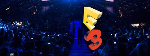 e3playstation2014