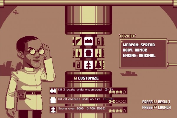 luftrausers-customisation