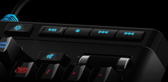 g910-orion-spark-rgb-mechanical-gaming-keyboard (3)