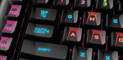 g910-orion-spark-rgb-mechanical-gaming-keyboard (4)