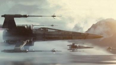 Photo of Star Wars 7 The Force Awakens ou le sabre de la discorde