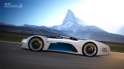 Alpine_Vision_Gran_Turismo_racing5_1422268805