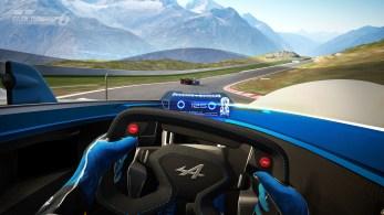 Alpine_Vision_Gran_Turismo_racing6_B_1422268806