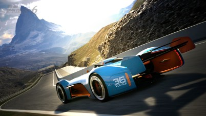 Alpine_Vision_Gran_Turismo_racing9_1422268807