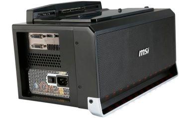 MSI-GS30-Shadow-GamingDock-3