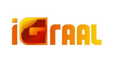 Photo of iGraal, le cashback simple et rapide