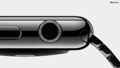 Photo of Découvrez l'application Apple Watch