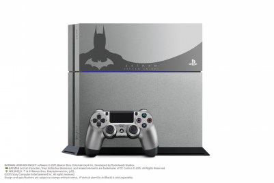 PS4_BatmanArkhamKnight_11_1427732727