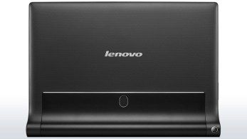 lenovo-tablet-yoga-tablet-2-10-inch-windows-back-8