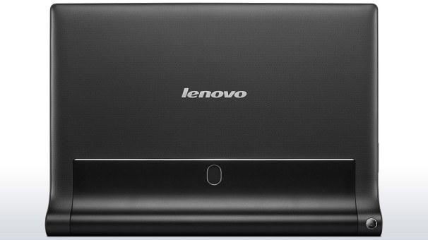 lenovo-tablet-yoga-tablet-2-10-inch-windows-back-8