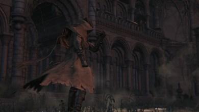 Photo of Bloodborne – 6eme boss : les Ombres de Yharnam
