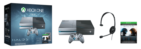 XboxOne-1TBConsole-Halo5-US-CAN-GROUPSHOT-RGB-png