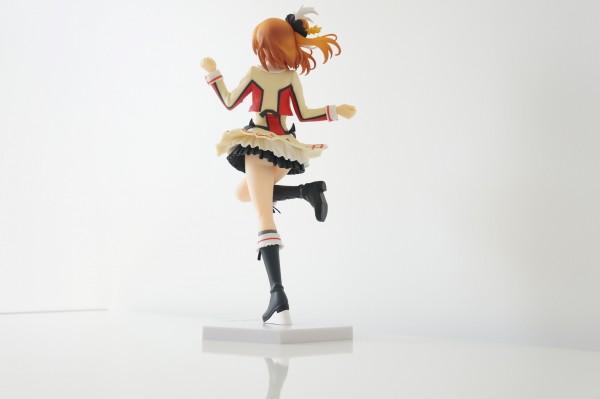 Honoka Kousaka Love Live premium Figure