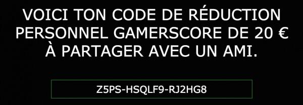 Reduc Xbox One