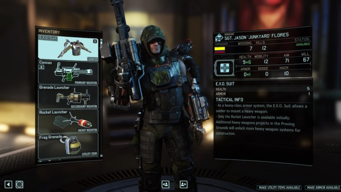 XCOM2_Strategy_EXO-Suit-Loadout