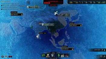 XCOM2_Strategy_Geoscape