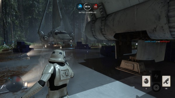 STAR WARS™ Battlefront™_20151129180828