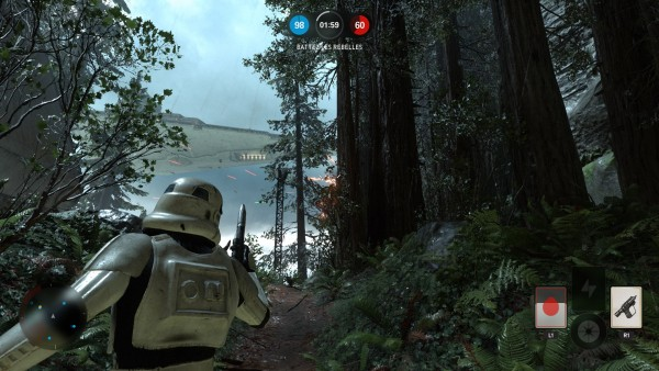 STAR WARS™ Battlefront™_20151129181322