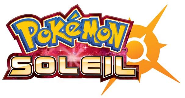 Pok_mon_Soleil_logo_FR_1200px_150ppi_rgb