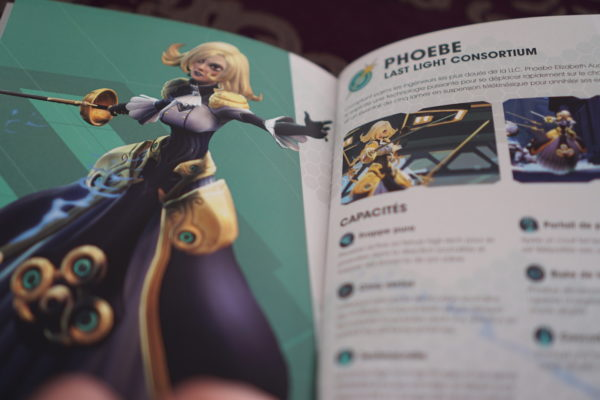 Battleborn Press Kit 4