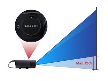 10_lens_shift