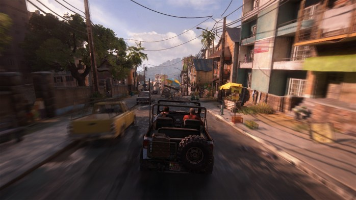 Uncharted™ 4: A Thief's End_20160525125435