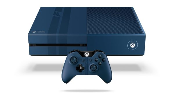 forza-motorsport-6-limited-edition-xbox-one