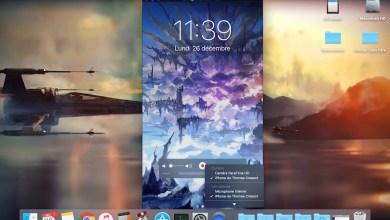 Photo of Let's Play : Comment faire des captures vidéo de son iPhone / iPad