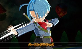 Future_Trunks_Buring_Attack_7_1485509831