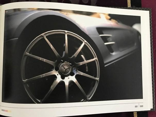 Press Kit Gran Turismo 5