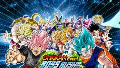 Photo of Dokkan Battle – Comment réussir le Boss Rush 2 en Super 3 ?