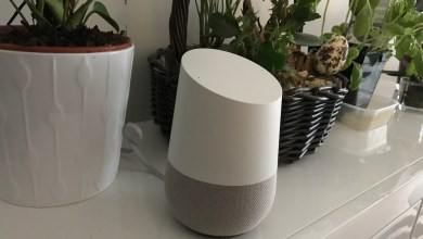 Photo of Mes 15 (bonnes) raisons d'acheter un Google Home