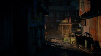 Uncharted™: The Lost Legacy_20170824110301