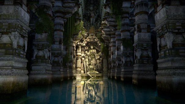 Uncharted™: The Lost Legacy_20170824180752