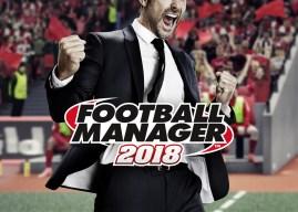 Test Football Manager 2018, le retour du roi !