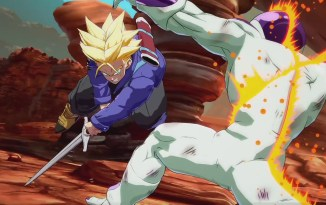 dragon-ball-fighterz-dramatic Finish