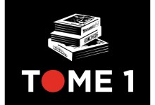 Photo of [Podcast] Tome 1 – #17 – Nos premiers mangas