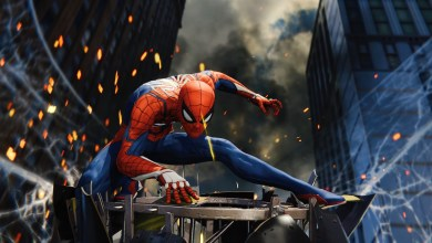 Photo of Test Spider-Man PS4, une toile d'exception !