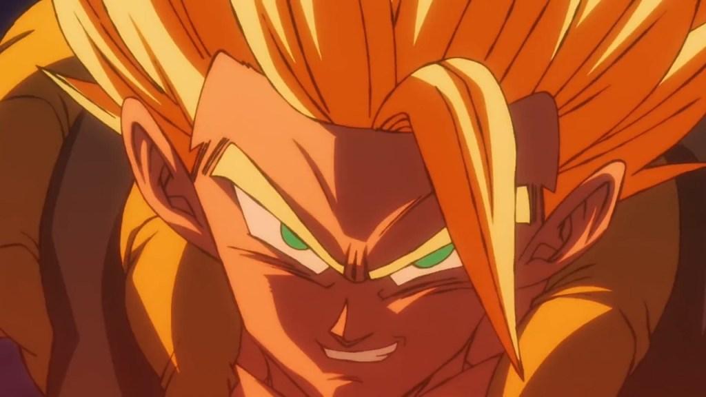 Gogeta-Dragon-Ball-Super-Broly