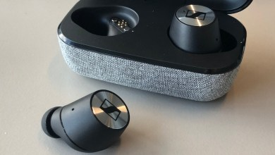 Photo of Test Sennheiser MOMENTUM True Wireless