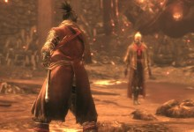 Photo of Guide Sekiro – 9e Boss : General Kuranosuke Matsumoto