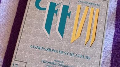 confessions des créateurs