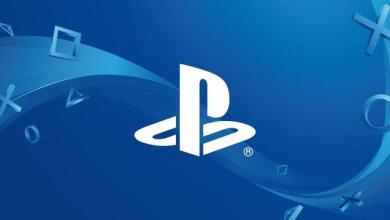 Photo of PlayStation 5 – Holidays 2020, toutes les infos